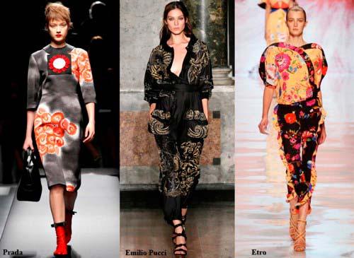 Що носити влітку 2013?