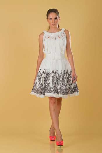 Плаття на випускний 2013 фото