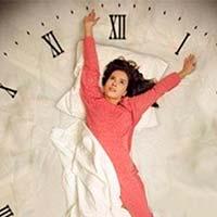 Косметичні процедури і час доби