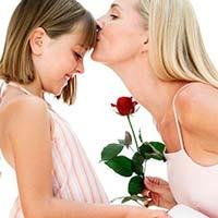 4 причини подзвонити сьогодні мамі