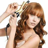 7 критеріїв вибору щипців для укладання волосся