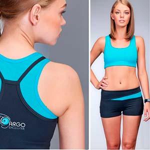 Модний спортивний одяг 2013 – Любов + Мода, біжутерія, випускні ... 52ef6ecfff5