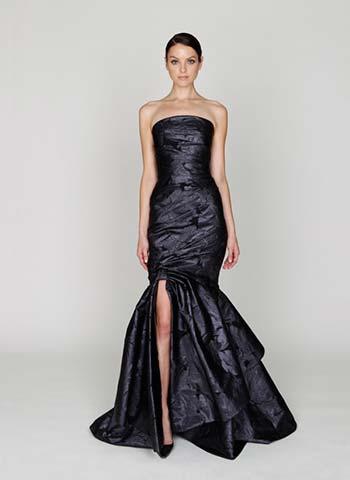 Вечірні плаття 2013 (фото)