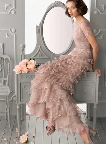 Випускні плаття 2013 (фото)