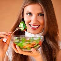 7 порад для легкого і веселого схуднення