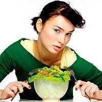 Як не поправитися після схуднення