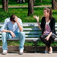 8 способів налагодити відносини після розставання