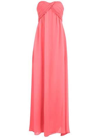 Максі сукні 2013 (фото)