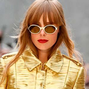 Модні сонцезахисні окуляри 2013 – Любов + Мода 3e420d5ed4c5c