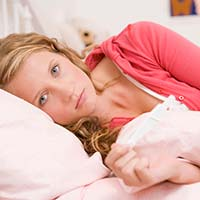 Ознаки вагітності на ранніх термінах