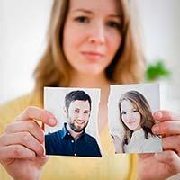 10 способів пережити розставання з коханим