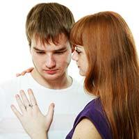 7 причин підтримувати у всьому коханого