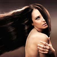 Доступні продукти для зміцнення волосся