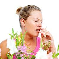Алергія - хвороба двадцять першого століття