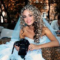 4 важливих кроки або як вибрати фотографа на весілля