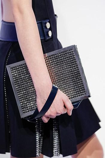 Колекція модних сумок 2013