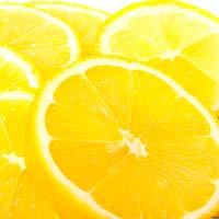 Корисні властивості лимона