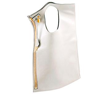 Модні сумки весна-літо 2013 в колекції Tom Ford