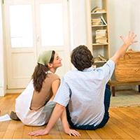 Ремонт квартири: з чого починати і чим закінчувати