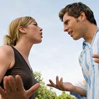 8 ультиматумів, які не варто ставити вашому партнеру