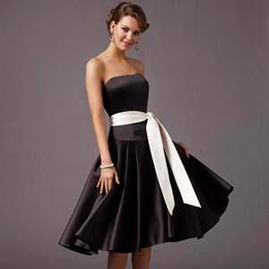 Як вибрати вечірню сукню  – Любов + Мода 76fb0cdabdc59
