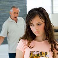 8 способів як справитися з конфліктами в сім'ї