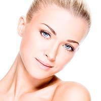 Як поліпшити контур нижньої частини обличчя