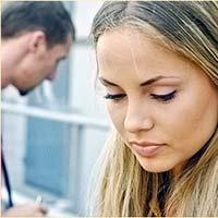 7 причин, через які жінки кидають чоловіків