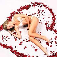 love-women