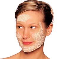 Підтягуючі маски для обличчя: краса без ботокса
