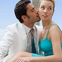 Як уникнути сімейних сварок і зробити шлюб міцнішим