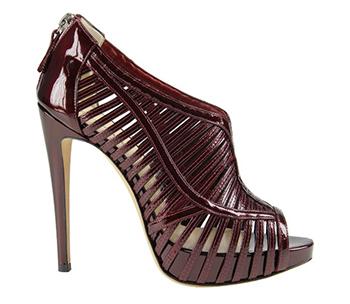 Осіння колекція модного взуття 2013 від Alexandre Birman