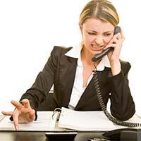 7 ознак того, що ви не любите свою роботу