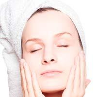 Як підібрати нічний крем для шкіри
