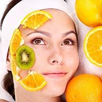 Омолоджуючі маски для обличчя в домашніх умовах
