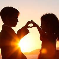 9 порад які допоможуть побудувати ваші перші стосунки з хлопцем