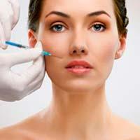 Найбільш шкідливі косметичні процедури