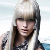Стрижки на довге волосся знову в моді