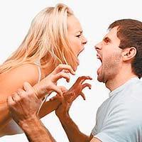 Як впоратися з ревнощами?