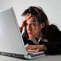 7 порад як подолати інтернет-залежність