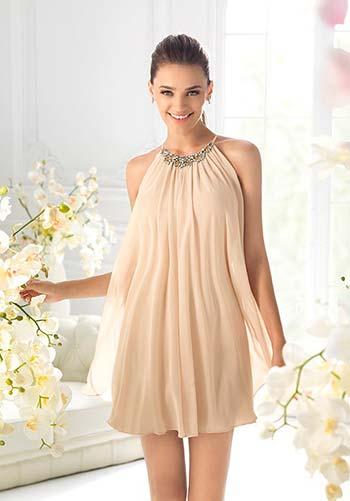 Коктельні плаття 2013 фото – Любов + Мода 49815a11d2e7b