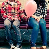7 ситуацій, в яких не варто починати відносин