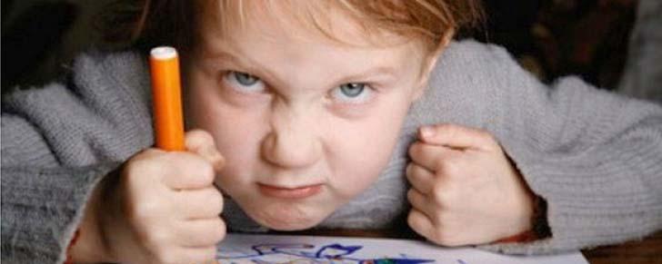 Як подолати ненависть до батьків