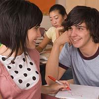 7 ідей для побачень в підлітковому віці