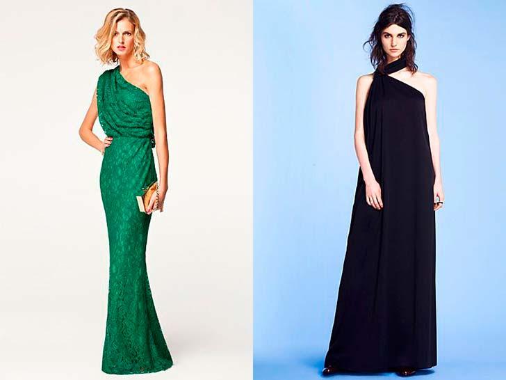 Довгі сукні 2013 фото Довгі сукні 2013 фото 118ec38c64580