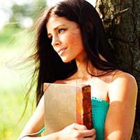 7 книг, які варто перечитати, будучи дорослим
