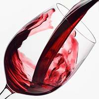 10 кращих у світі марок сервоного вина