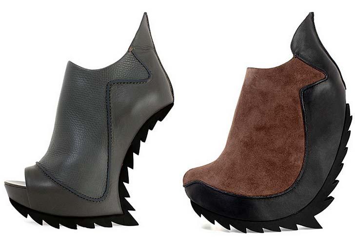 Модне взуття осінь-зима 2013-2014 – Любов + Мода fbc1995bfde4e