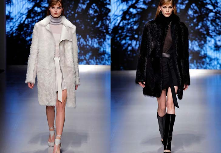 Модные шубы и дубленки зима 2014 modnye_shuby_i_dublenki_zima_2014_2.jpg