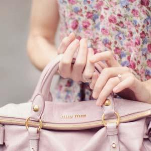 Як підібрати сумку до одягу і взуття?